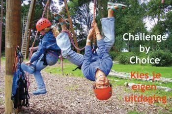 Challenge_by_choice
