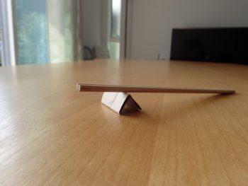 ✩お箸を上手に使えるかな?✩ お食事のマナーを楽しく知ろう!