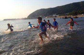 6月11日(日)湘南パドリングチャレンジ開催